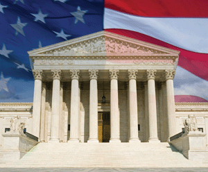 supremecourt-w-USFlag