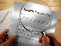 Healthinsurancepolicy