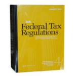 IRS Regulations