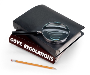 Gov.Regulations