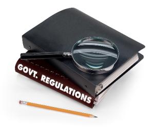 Gov.Regulations