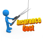 Please Act to Prevent Premium Rate Shock http://bit.ly/157tZIL