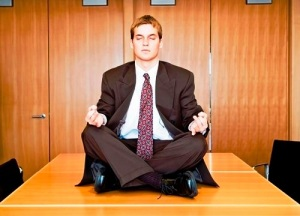 Yoga guy2-EE Wellness