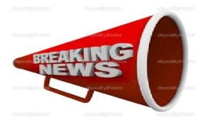 MegaPhone-Breaking News