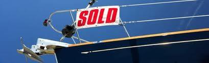 Buying the ObamaBoat