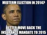 ObamapictureonInsurancemandate