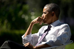 5.6 Million Obamacare Enrollees Could Be in Big Trouble
