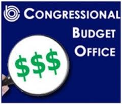 CBO logo-