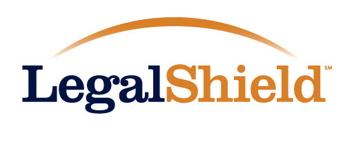 LegalShield Only
